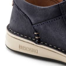 Nubuck Leather